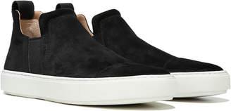 Vince Men's Lucio Suede Sneaker