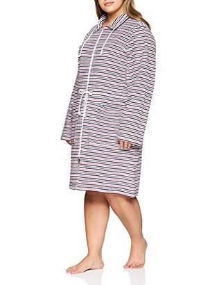 Womens Towelling Dress Shopstyle Uk