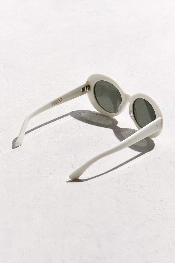 RAEN Figurative Sunglasses 5