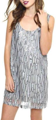 BB Dakota Roselynn Dress