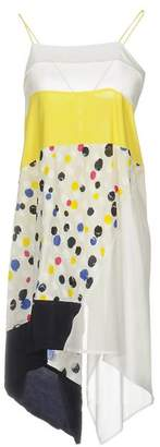 Crea Concept Short dress