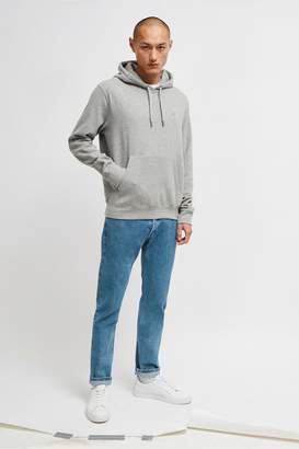 cb7e300d4 French Connection Sweats & Hoodies For Men - ShopStyle UK