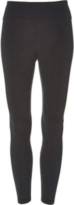 ALALA Heroine Color Block Legging Size: S