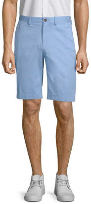 Brooks Brothers Oxford Short