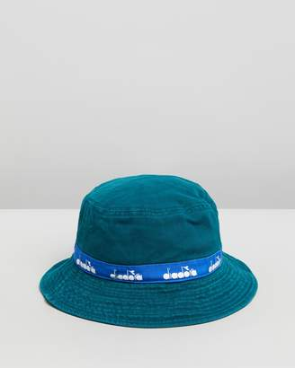 Diadora Bucket Hat