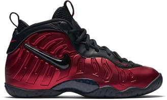 Nike Foamposite Pro University Red (GS)