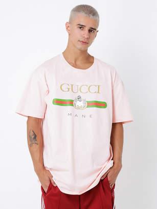 Gucci Mane Parody T-Shirt