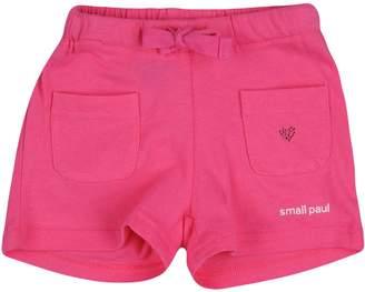 Small Paul by PAUL FRANK Shorts - Item 36974618RW