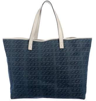 e5dfe411047d Gucci Blue Open Top Handbags - ShopStyle