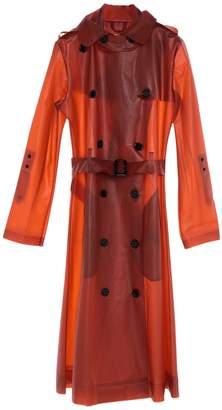 Schumacher DOROTHEE Overcoats