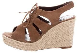 Tila March Espadrille Wedge Sandals