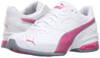 Puma Tazon 6 Wide FM Women's Shoes