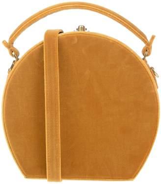 Bertoni 1949 Handbags - Item 45444212XF