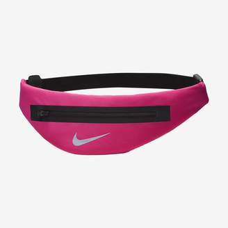 Nike Angled Running Waistpack