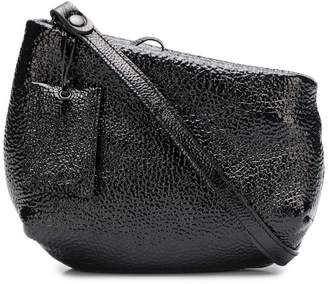 Marsèll Gobetta shoulder bag