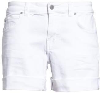 Caslon Boyfriend Shorts