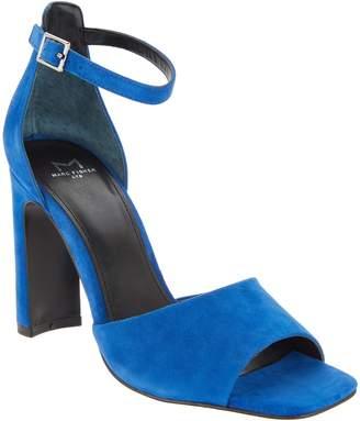 Marc Fisher Ankle Strap Sandal - Harlin