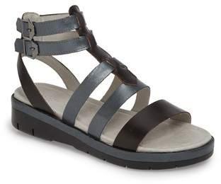 Jambu Piper Sandal