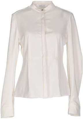 Laltramoda Shirts - Item 38561100
