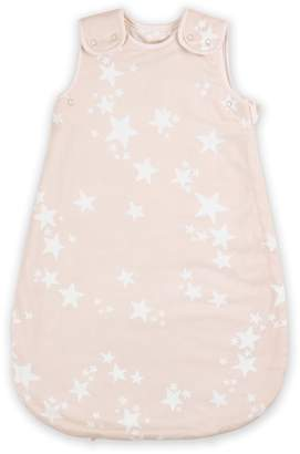Next Sleepy Stars 1 Tog Sleep Bag - Pink