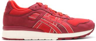 Asics GT-II Highs and Lows Brick