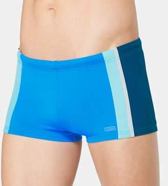 Sloggi SWIM ICED AQUA Swimming shorts