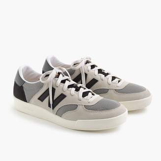 J.Crew New Balance® for CRT300 sneakers