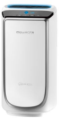 Rowenta Mid-Size Intense Pure Air Auto Purifier