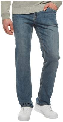 Volcom Solver Denim Men's Jeans