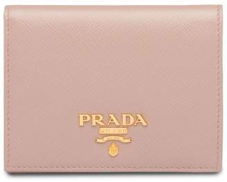 Prada Wallets For Women - ShopStyle Australia 64c8327e0c784