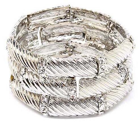 Style Tryst Kate Bracelet