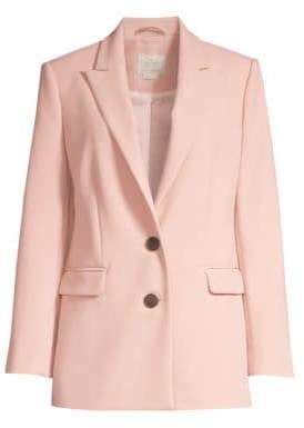 Kate Spade Glitzy Ritzy Collection Classic Blazer