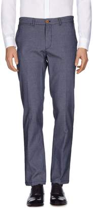 Scotch & Soda Casual pants - Item 36994287XL