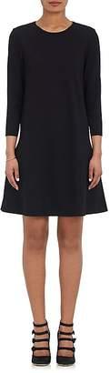 Lisa Perry Women's Ponte Shift Dress