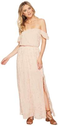 Lucy-Love Lucy Love Dream On Dress Women's Dress