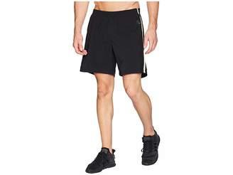 adidas Response 7 Shorts