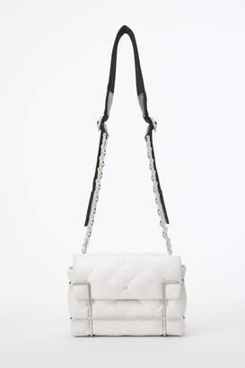 Alexander Wang Alexanderwang halo shoulder bag
