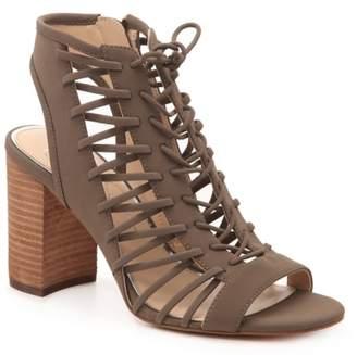 Jessica Simpson Telaro Sandal