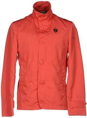 Blauer Jackets - Item 41475876
