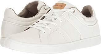Aldo Men's AGROSIEN Sneaker