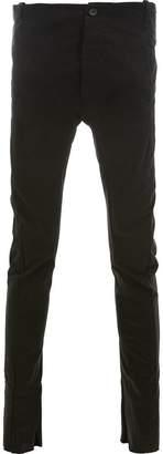 Masnada skinny jeans