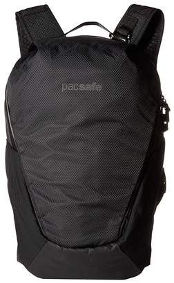 Pacsafe Venturesafe X18 Anti-Theft 18L Backpack Backpack Bags