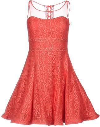 Bagatelle Short dresses - Item 34715949GE