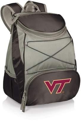 Picnic Time Virginia Tech Hokies PTX Backpack Cooler