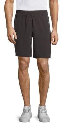 MPG Pacific Performance Shorts