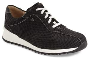 Finn Comfort 'Sarnia' Sneaker
