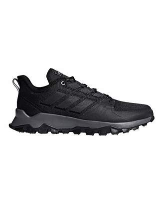 Adidas Trail ShopStyle UK