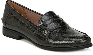 LifeStride Madison Penny Loafer - Women's