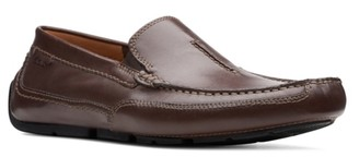 Clarks Ashmont Race Loafer