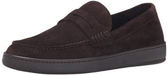 To Boot Men's Travis Penny Loafer